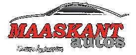 Maaskant Auto's